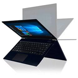 מחשב נייד Toshiba Portege X20W-E-11K טושיבה