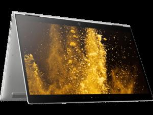 מחשב נייד HP EliteBook x360 1040 G6 7KN38EA