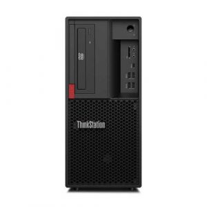 מחשב Intel Core i9 Lenovo ThinkStation P330 Tower 30CY002KIV Tower לנובו