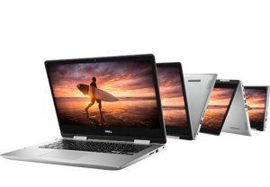 מחשב נייד Dell Inspiron 14 5491 IN-RD33-11609 דל