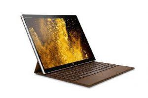 מחשב נייד HP EliteBook 850 G6 7KN92EA