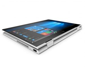 מחשב נייד HP EliteBook x360 1040 G6 7KN78EA