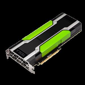 NVIDIA Tesla P100 16GB GDDR5 GPU Accelerator PCIE 3.0 X16 900-2H400-0000-000