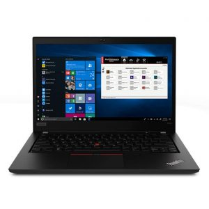 מחשב נייד Lenovo ThinkPad P43s 20RH001DIV לנובו