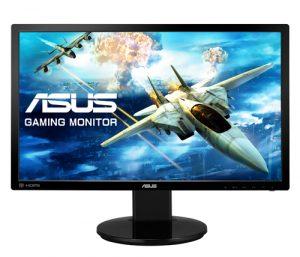 מסך מחשב Asus VG248QZ 24 אינטש אסוס