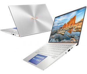 מחשב נייד Asus Zenbook 14 UX434FLC-A5305T אסוס