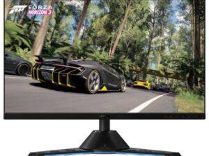 מסך מחשב Lenovo Y27gq-25 65EDGAC1IS לנובו