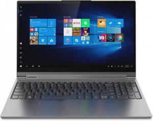 מחשב נייד Lenovo Yoga C940-14IIL 81Q9004JIV לנובו