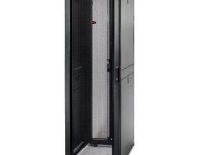 ארון תקשורת APC AR3150