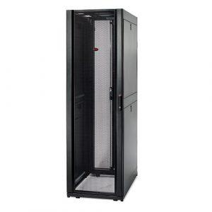 ארון תקשורת APC AR3100