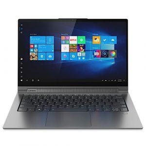 מחשב נייד Lenovo IdeaPad C940-14IIL 81Q9005WIV לנובו
