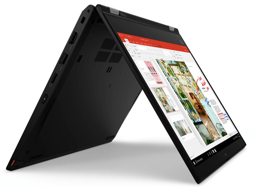 Lenovo-ThinkPad-L13-Yoga-black-1