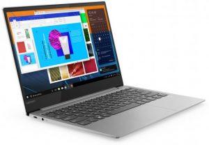 מחשב נייד Lenovo Yoga S730-13IML 81U4004MIV לנובו