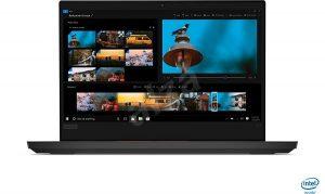 מחשב נייד Lenovo ThinkPad E14 20RA0016IV לנובו