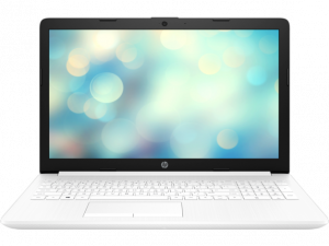 "HP Pavilion Laptop 15-cs3021nj /15.6"" FHD/i7-1065G7/16GB/512GB/GF MX250 4GB/WINDOWS 10 PRO /white"