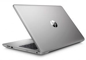 מחשב נייד HP 470 G7 8VU24EA