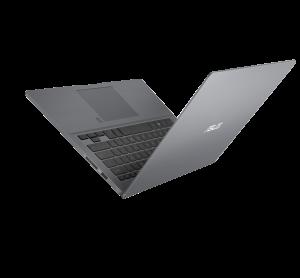 מחשב נייד Asus P5440FA-BM0587R אסוס