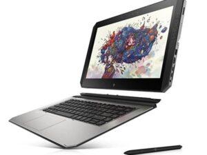 מחשב נייד HP ZBook X2 G4 6TW53EA