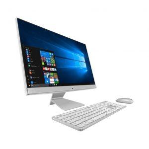 ASUS ALL IN ONE /V241FAK   WINDOWS 10 PRO  Intel® Core™ i5-8265U/ DDR4 8GB /SATA 512GB/FD