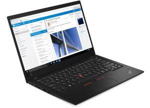מחשב נייד Lenovo ThinkPad X1 Carbon 7th Gen 20QD003LIV לנובו