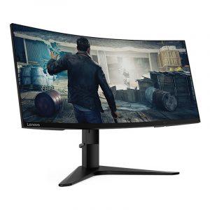 מסך מחשב 2K Lenovo G34w-10 לנובו