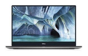 מחשב נייד Dell XPS 15 7590 XP-RD33-11885 דל