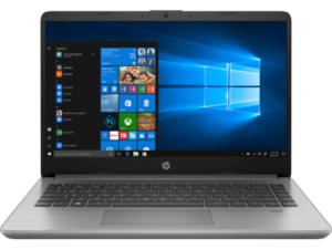 מחשב נייד HP ProBook 470 8VU32EA