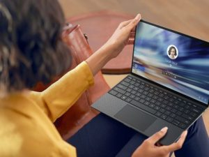 מחשב נייד Dell XPS 13 9300 XPS13-9671 דל