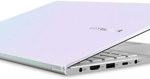 מחשב נייד אסוס ASUS VivoBook S433FA-EB095T