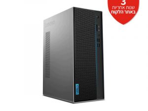 מחשב Intel Core i7 Lenovo Ideacentre T540-15ICB 90L1009SYS לנובו