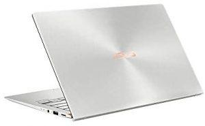 מחשב נייד Asus ZenBook 14 UX433FAC-A5344T