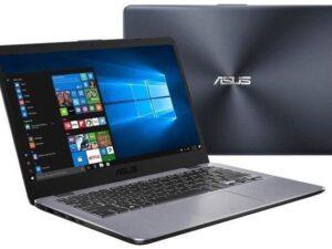 מחשב נייד Asus VivoBook 15 X512JP-EJ037T אסוס