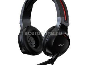 אוזניות חוטיות Acer Nitro NHW820 NP.HDS1A.008 אייסר