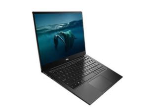 מחשב נייד Dell XPS 13 7390 XPS13-8160 דל