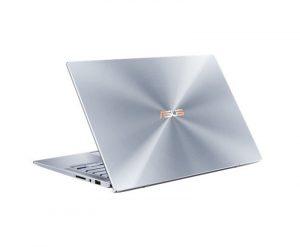 ASUS ZenBook 14 UX431FA UX431FA-AM138