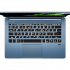 Acer-Swift-3-SF314-57-Blue-photogallery-04