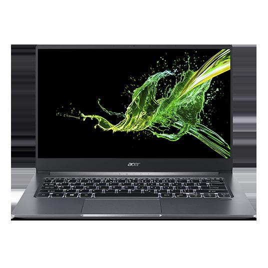 Acer-Swift-3-SF314-57-Gray-main