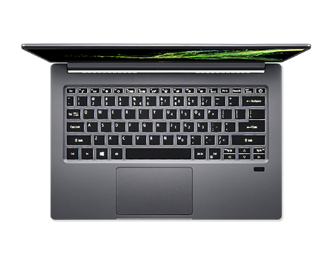 Acer-Swift-3-SF314-57-Gray-photogallery-05