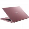 Acer-Swift-3-SF314-57-Pink-photogallery-05