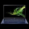 Acer-Swift-5-SF514-54-Blue-main