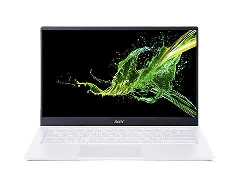 Acer-Swift-5-SF514-54-White_photogallery_01