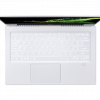Acer-Swift-5-SF514-54-White_photogallery_04