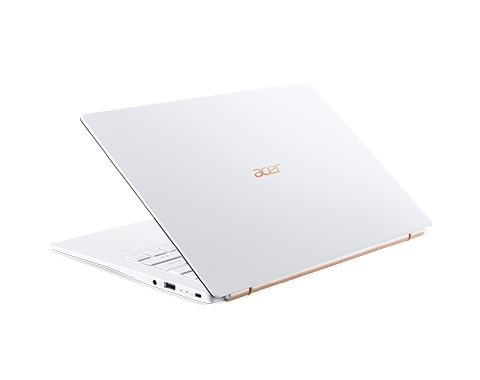 Acer-Swift-5-SF514-54-White_photogallery_05