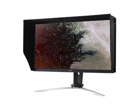 Acer-monitor-XV-series-XV273K-photogallery-03