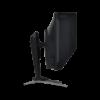 Acer-monitor-XV-series-XV273K-photogallery-05