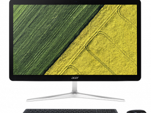 Acer Aspire U27-885 TOUCH 27 אינטש אייסר