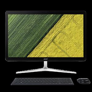 Acer Aspire U27-885 DQ.BA7ET.006 27 אינטש אייסר