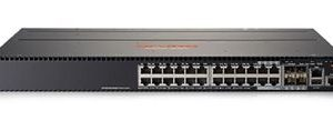 DELL Switch N1124T-ON DLN-N1124T