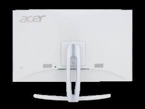 "מסך גיימינג Acer ED273 27"" UM.HE3EE.A01"