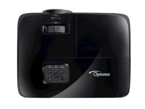 מקרן Optoma HD28E אופטומה